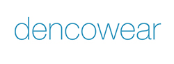 Dencowear Logo